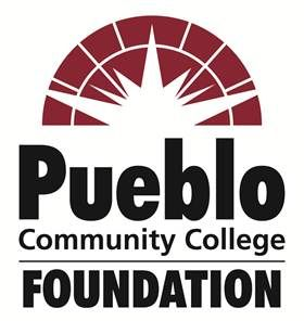 Applications Now Open for PCC Foundation Scholarships