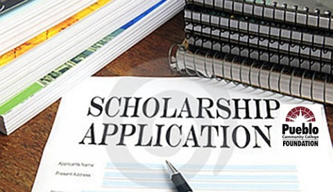 Deadline for Applying for PCC Foundation Scholarships is March 31