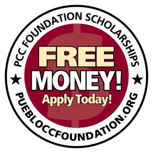PCCF-Free-Money-800x800