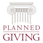 Planned%20Giving