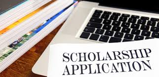 PCC Foundation Scholarship Application Open Now – March 30