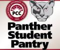 PCC Student Pantry Receives Grant from Express Employment Professionals