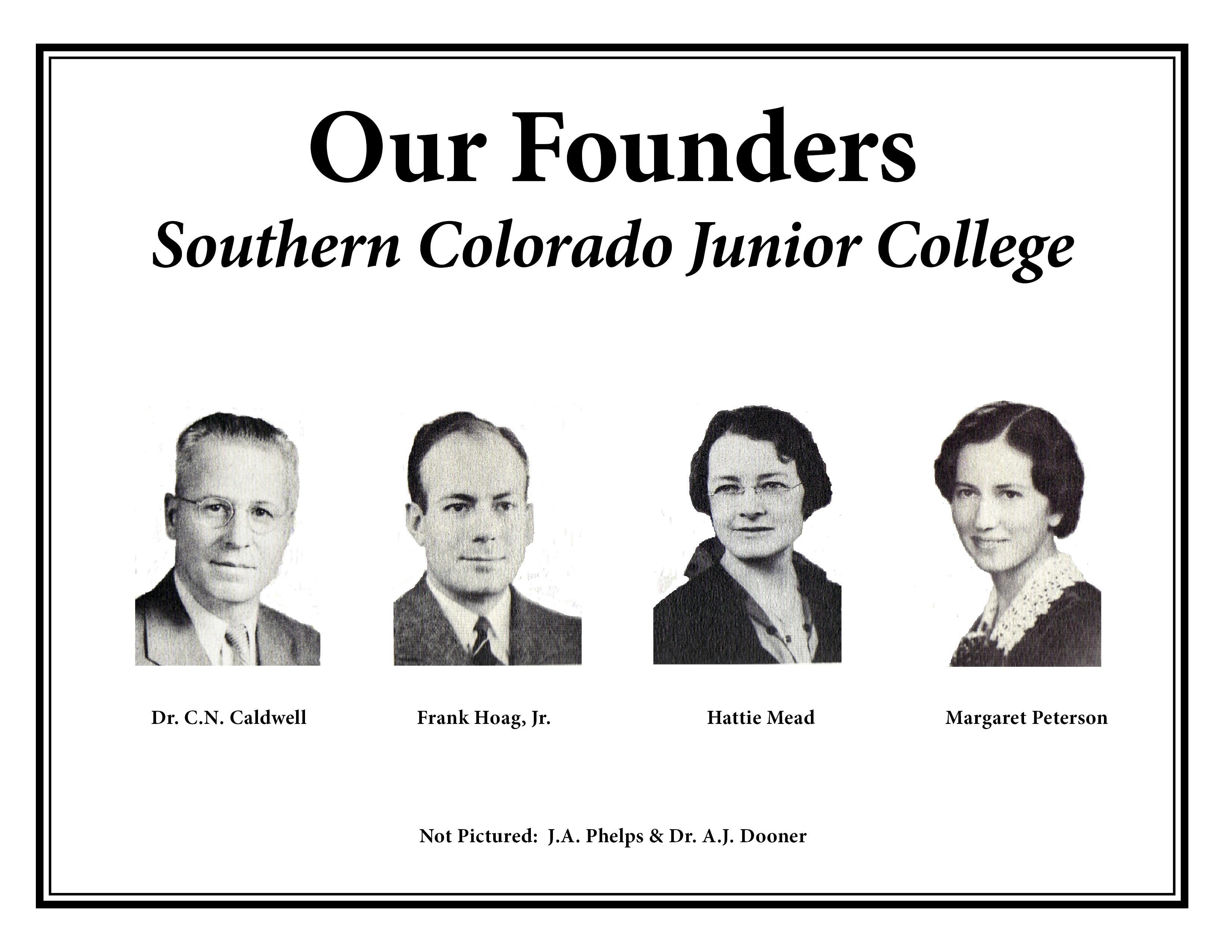 junior college vs community college