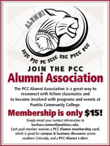 PCCF-Alumni-Ad---300x400---January-2018