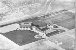pueblojuniorcollege1943