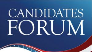 eventphotofull_candidates-forum