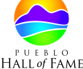 Sollie Raso, Neta & Dr. Eddie DeRose to be Inducted into Pueblo Hall of Fame