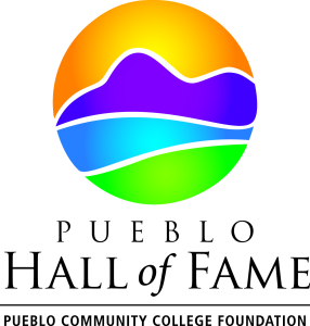 Pueblo Hall of Fame Logo - JPEG High Res