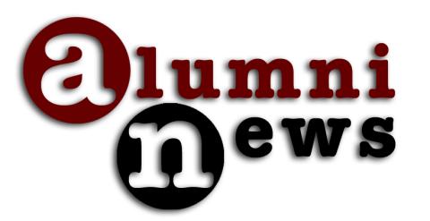 PCC Foundation Seeks Alumni News