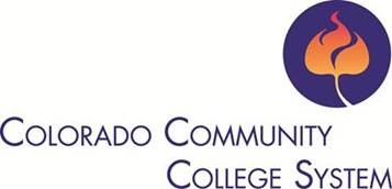 New Four-Year Degree in Dental Hygiene Approved by Community College Board