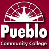 Pueblo Community College Receives Another National Recognition