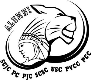 PCCF Alumnilogo