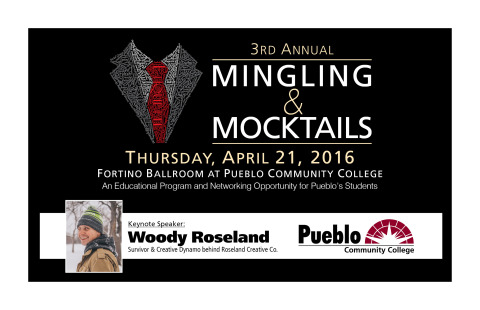 2016 Mingling & Mocktails Wrap Up