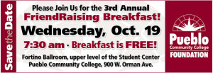 2016-friendraising-breakfast-save-the-date