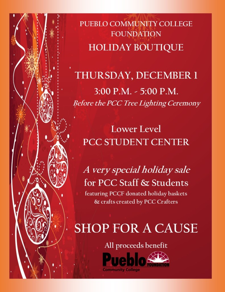 updated-pcc-holiday-boutique-flyer