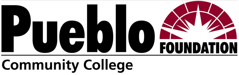 Pueblo Community College Foundation