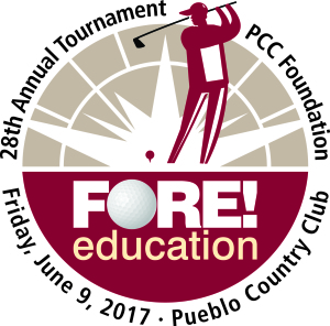 Fore Education 2017 Logo High Res CMYK