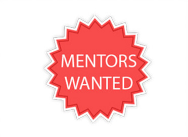 Pueblo Community College Foundation Seeking Community Members to Mentor PCCF Scholars