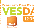 Give to the PCC Foundation on December 5 during Colorado Gives Day