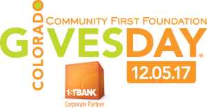 logo_givesday