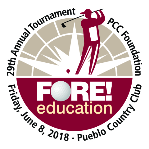 Registration Open Now for June 8 Fore! Education Golf Tournament